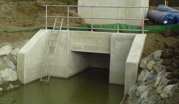 Proj_Wasserbau