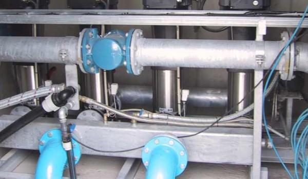 Proj_Wasserversorgung