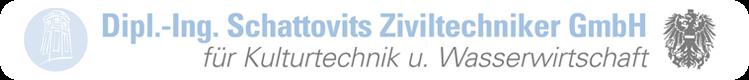 ZT Schattovits