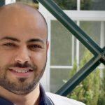 Omar Senbes Obed